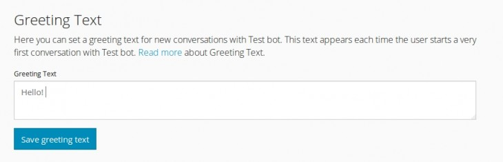 greetingtext