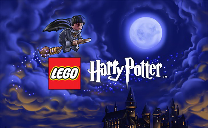 lego-harry-potter-android