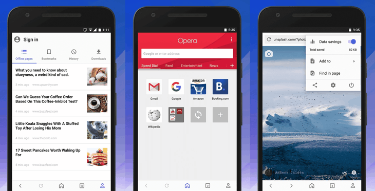 opera-android-material-design