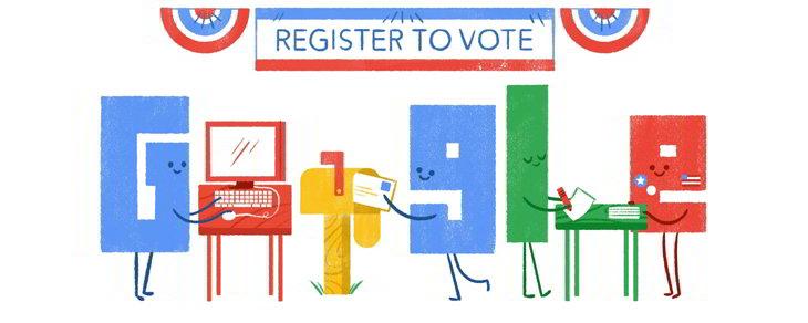 registro-votaciones