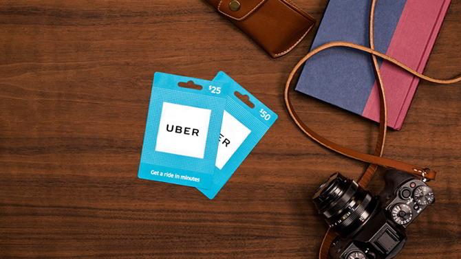 uber-tarjetas-regalo