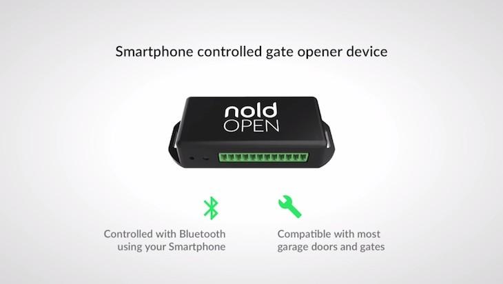 nold-open