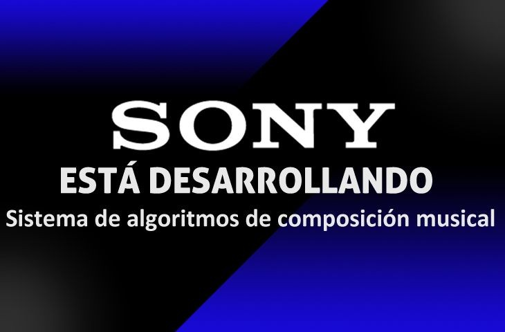 splash-sony-algoritmoia