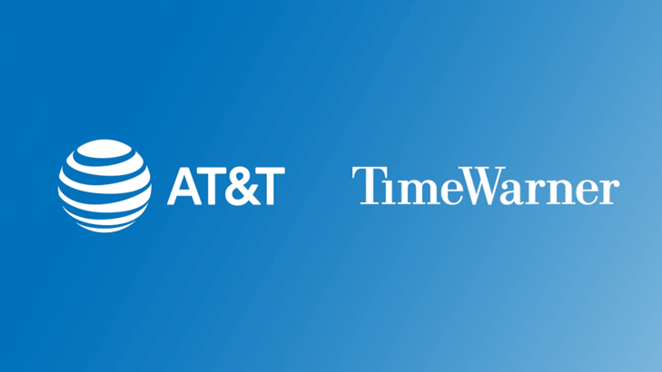 atandt-compra-time-warner