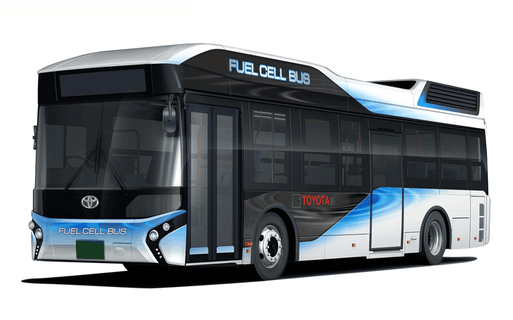 buses-hidrogeno-toyota