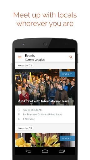 couchsurfing-travel-app-71-2-s-307x512