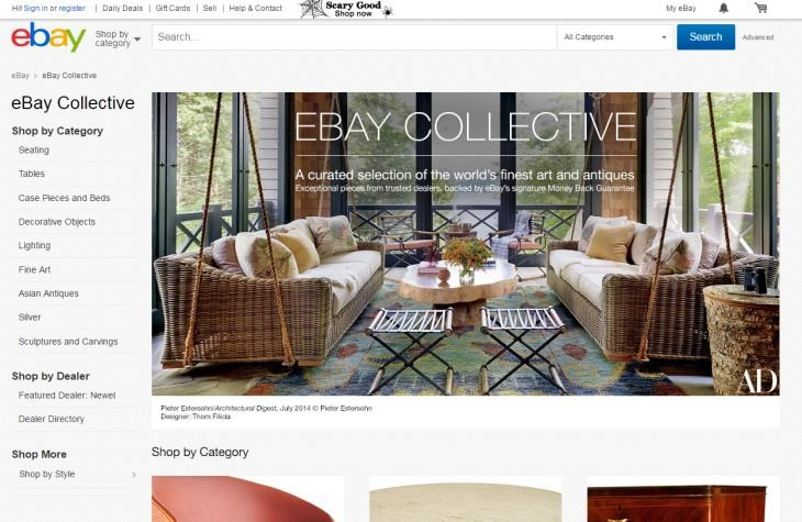 ebaycollective