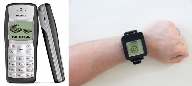 nokia-1100-smartwatch