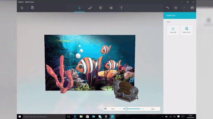 paint-3d-windows-10