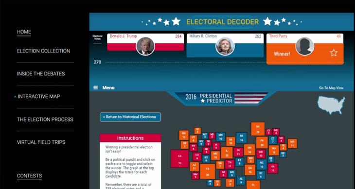 predicciones-elecciones-2016