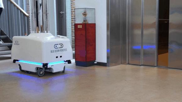 robot-mata-bacterias