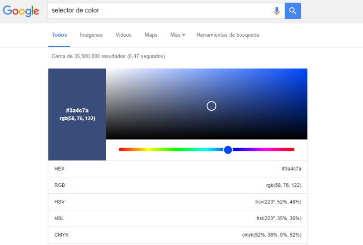 selector-de-color-google
