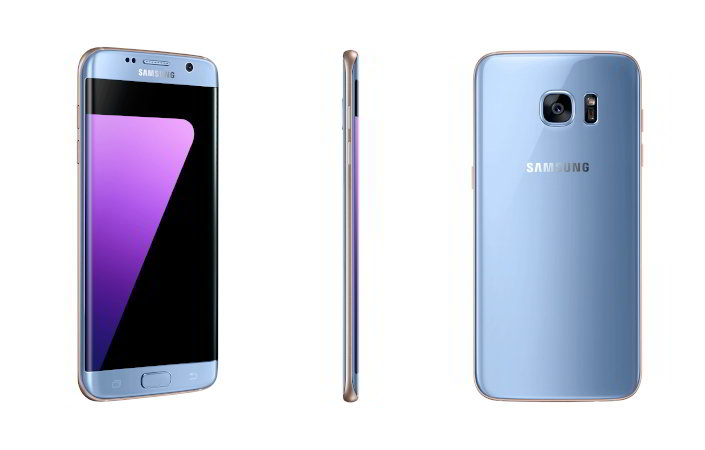 galaxy-s7-edge-coral-blue