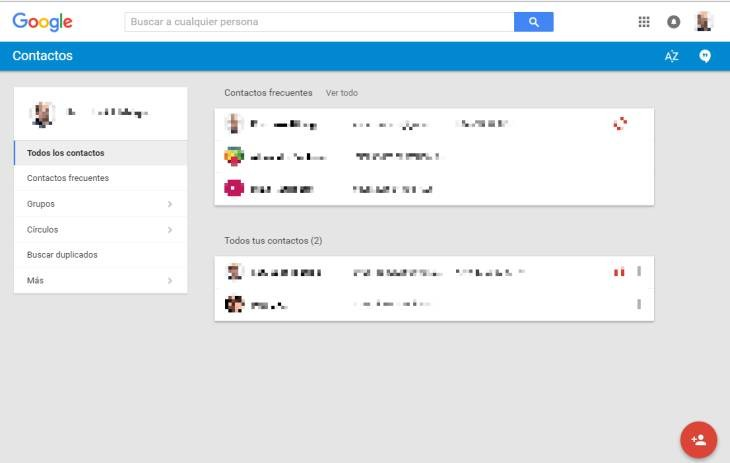 googlecontacts