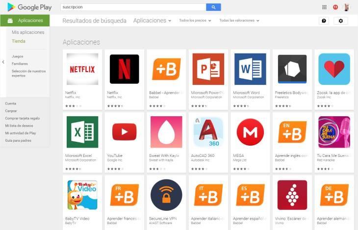 googleplay-aplicacionespago