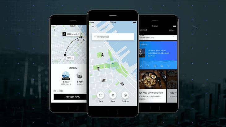nuevo-uber-2016