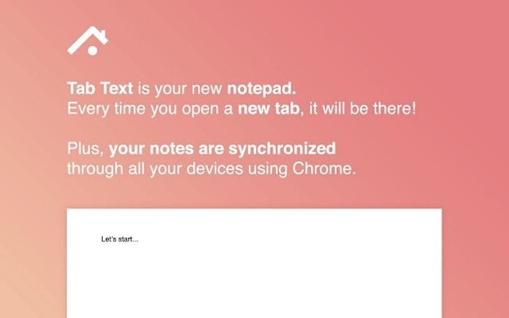 tab-text