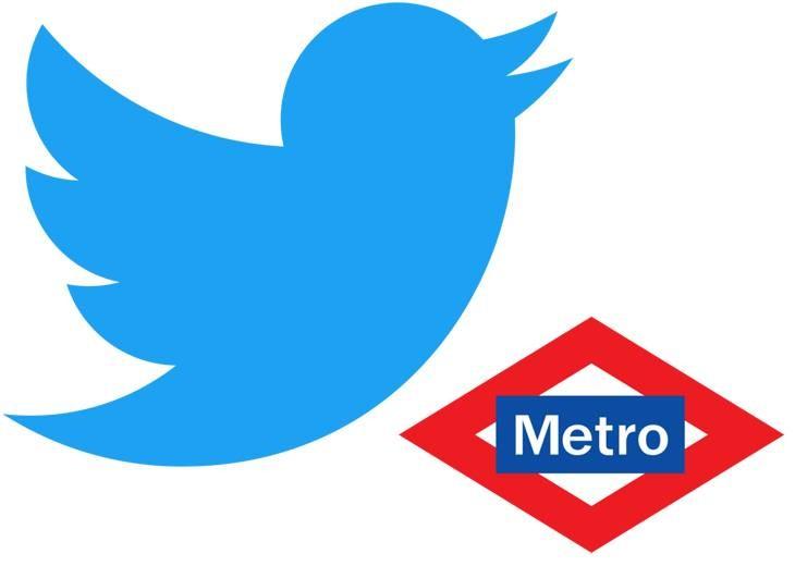 twitter-metromadrid