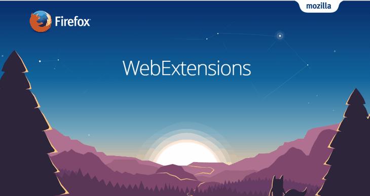 webextensions-firefox