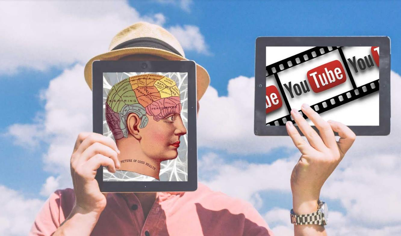 10 canales de YouTube para aprender divirtiéndote