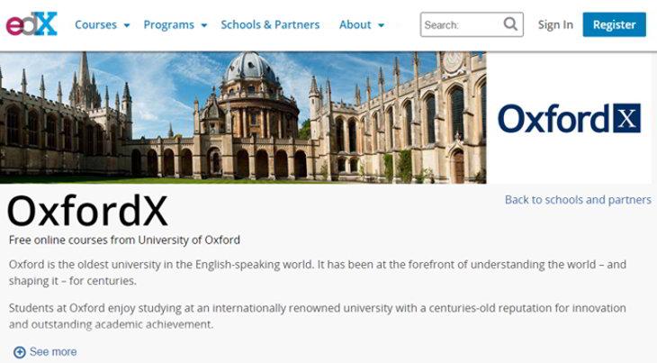 cursos-onine-oxford