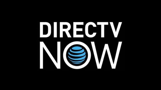 directv-now