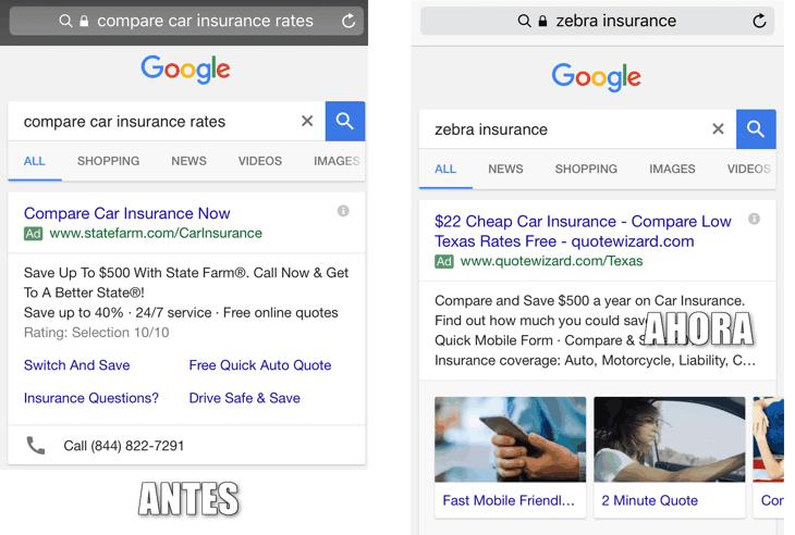 google-adwords-imagenes-enlaces
