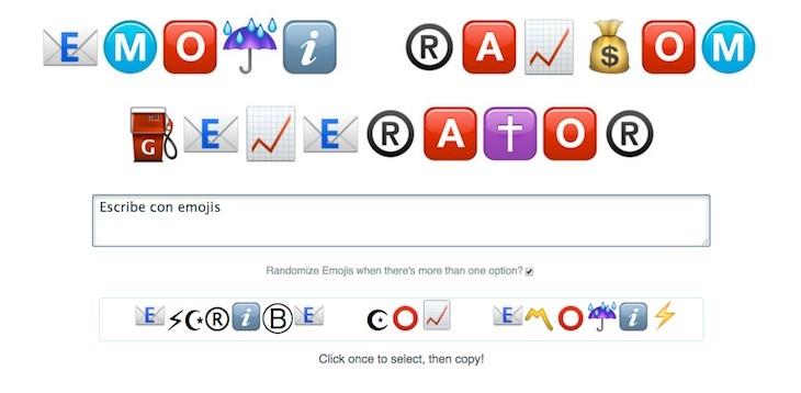 emoji-ransom-generator