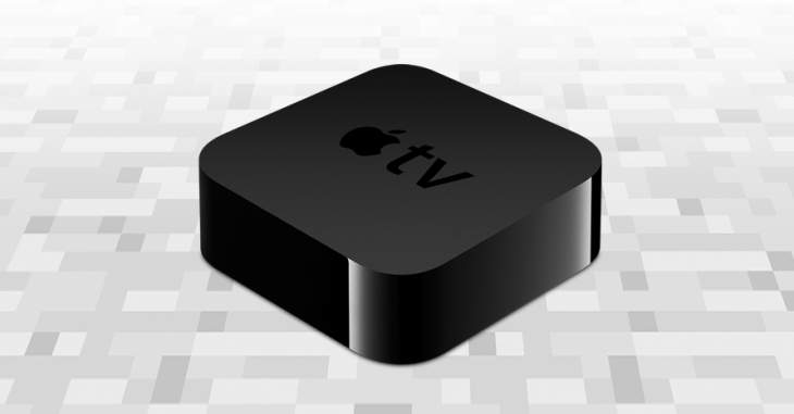 minecraft-appletv