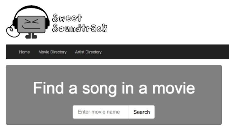 sweet-soundtrack
