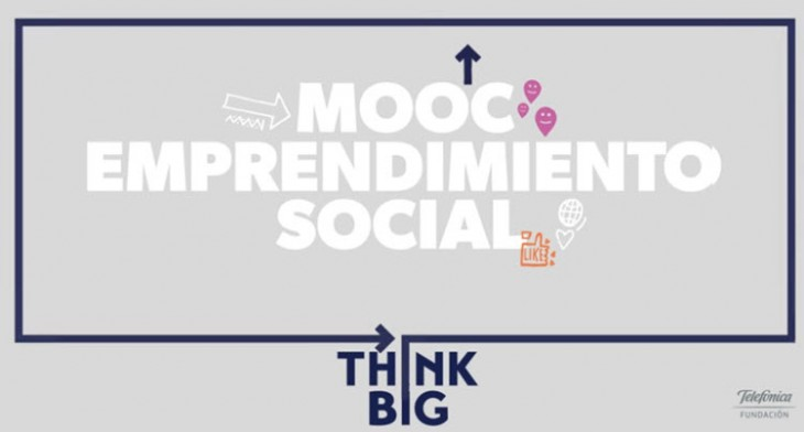 curso-emprendimiento-social