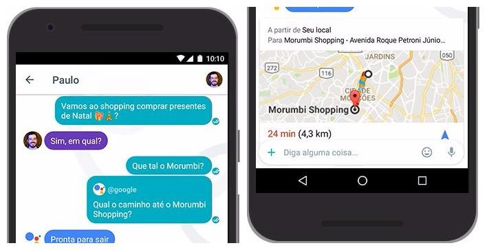 google-allo-portugues