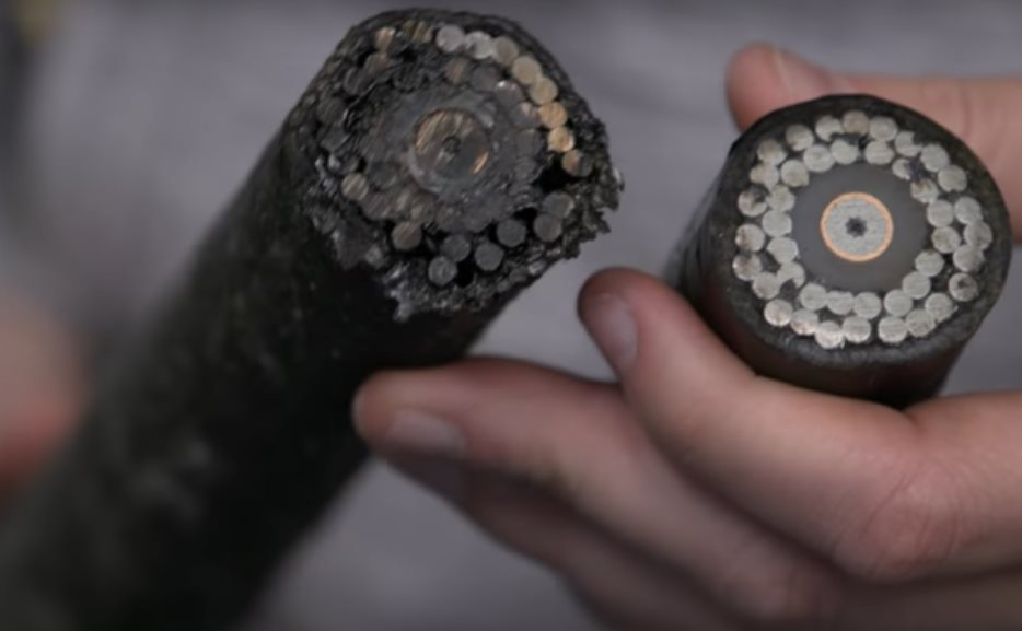 Cinco cosas que no sabías sobre los cables submarinos