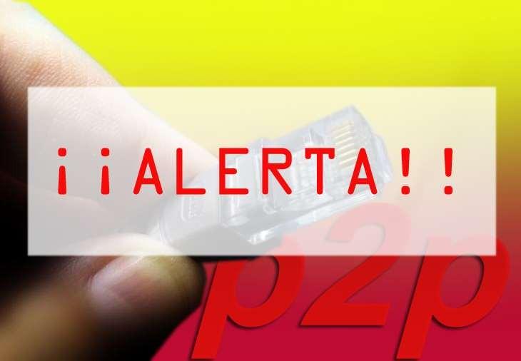 AlertaPirateop2p