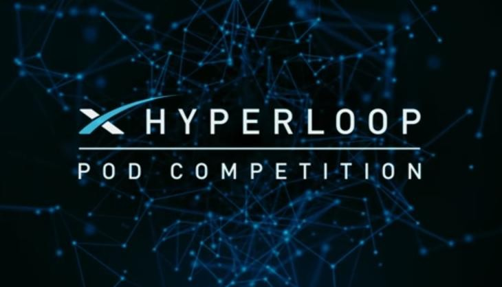 HyperloopPodCompetition