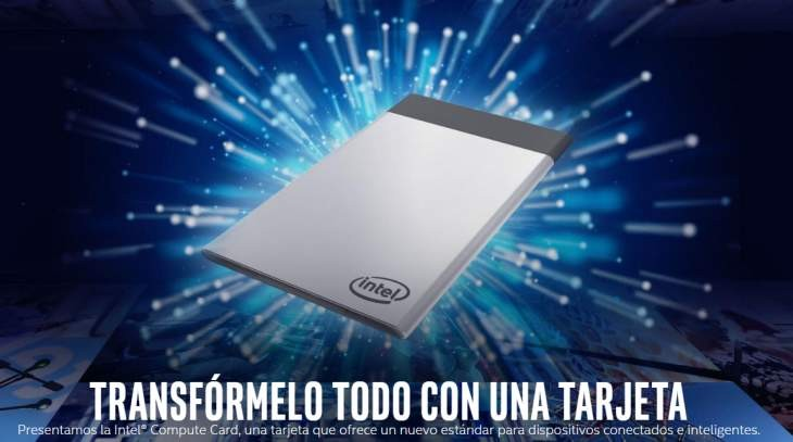 intelcomputecard