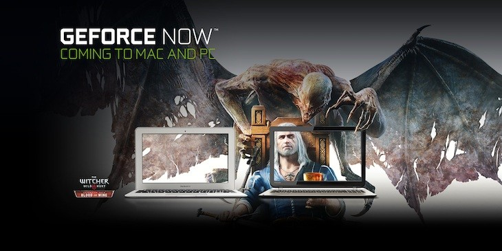 nvidia-geforce