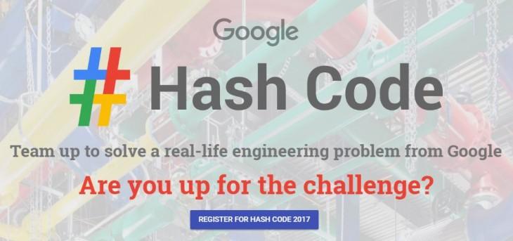 hashcode
