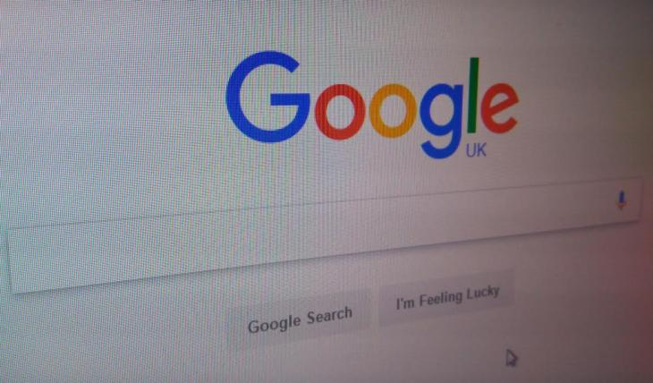 GoogleUK