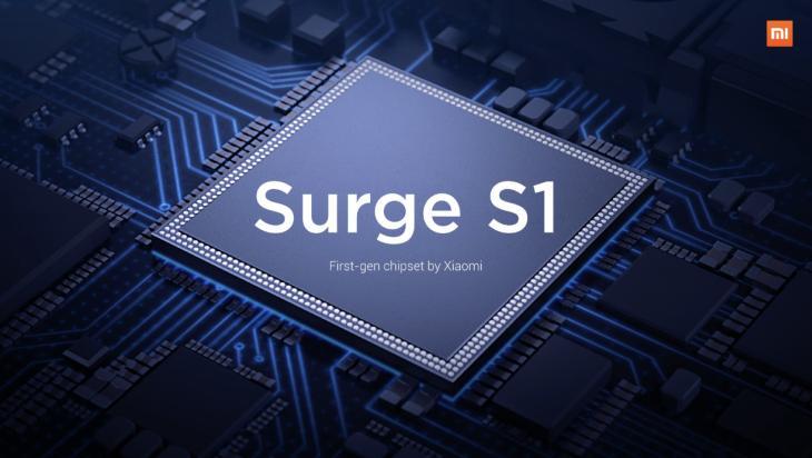 SurgeS1