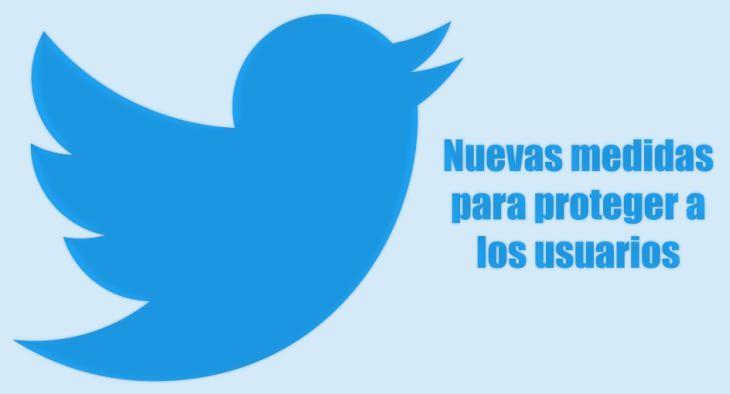 Twitter-seguro