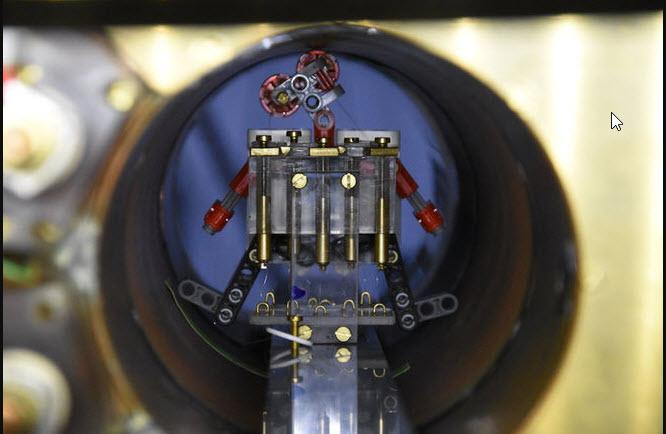 microrobots