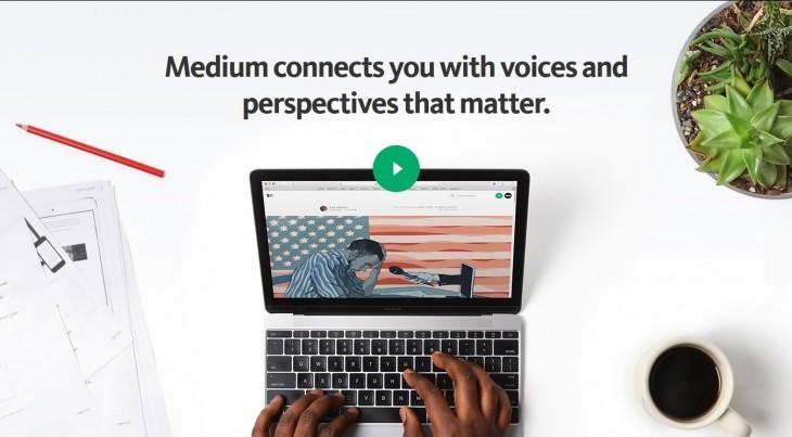 3 plataformas para poner en marcha tu propio blog de forma gratuita