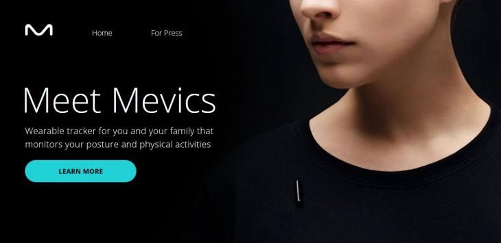 Mevics1