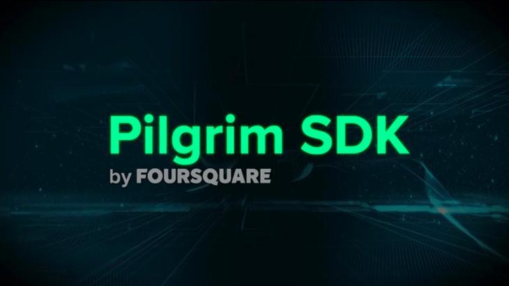 PilgrimSDK