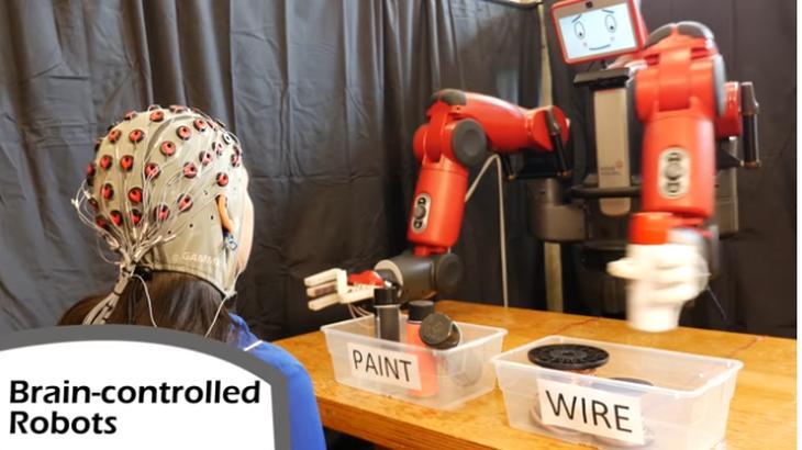 Robotscontroladosporcerebro