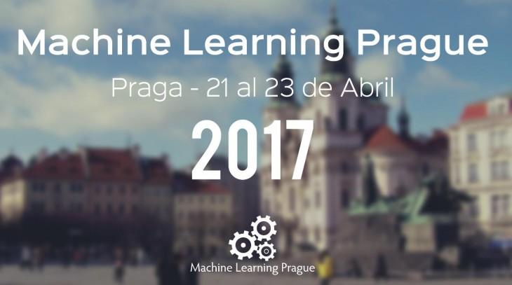 evento Praga