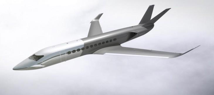 hx1-jet