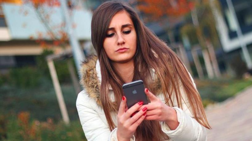 iMyFone Umate Pro, para borrar definitivamente los datos de nuestro dispositivo iOS [Regalamos licencias]