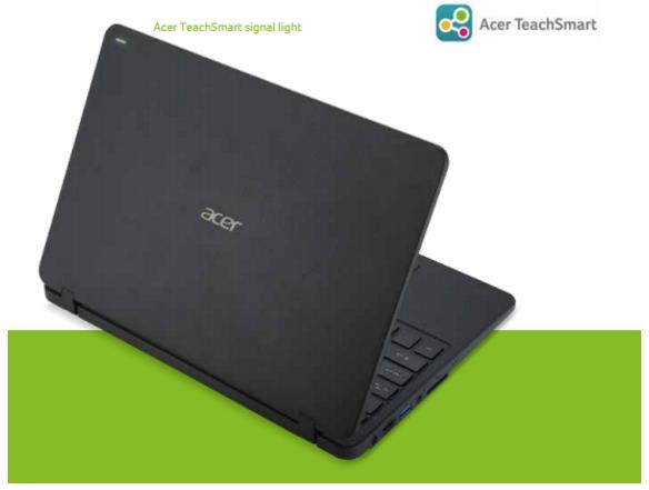 Acer TeachSmart
